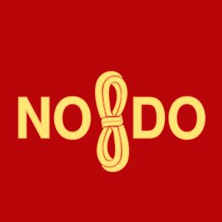 Sevilla emblem NO8DO