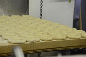 Bagels on the rise at Viateur Bagels