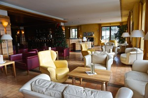 Adler Thermae Spa