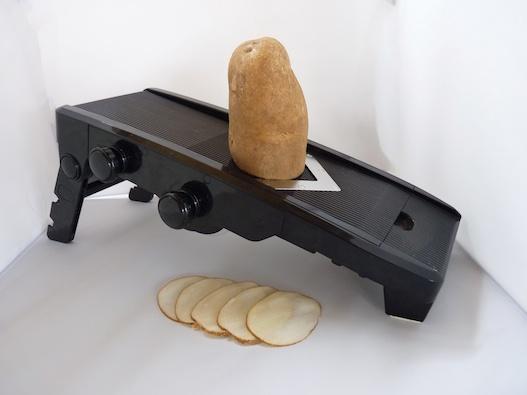 kitchen gear   olive oil and lemons   dina honke